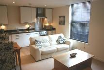 2 bedroom Apartment to rent in Stafford Street...