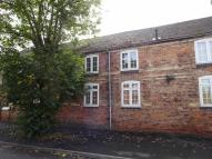 Mews to rent in Weston Road...
