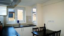 Apartment to rent in Roland Way, SE17