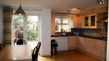 4 bedroom Detached house to rent in Greenwich, SE8