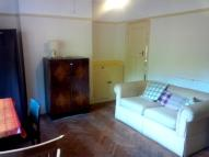 Apartment to rent in Millstream House...