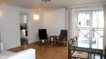 2 bed Apartment in Scotts Sufferance Wharf...