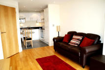2 bedroom Apartment in Long Lane, London Bridge
