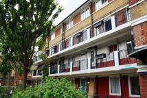 3 bed Apartment in Arnold Estate, London