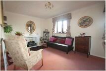 2 bedroom Flat in Collingdon Street, Luton
