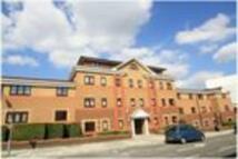 Apartment to rent in Collingdon Court, Luton