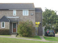 semi detached property to rent in Stanley Wood Avenue...