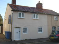 2 bed Cottage to rent in Little St. Marys...