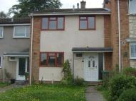 3 bed Terraced property to rent in De Veres Road, Halstead...