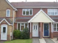 Hawthorn Close Terraced property to rent