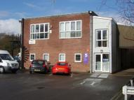 property to rent in Serviced Office Suite, 