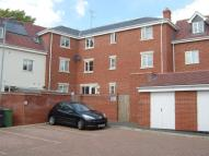 Apartment for sale in Evans Court, Halstead...