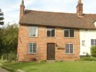 2 bed Cottage to rent in PYE CORNER...