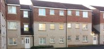 2 bed Apartment in Highfield Rise...