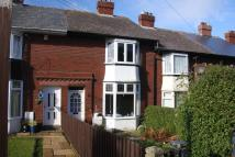 Terraced house to rent in Beverley Gardens...