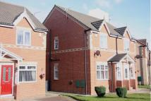 2 bed semi detached house in Tyne View, Hebburn, NE31