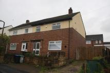 3 bed semi detached house to rent in York Avenue, Moorside...