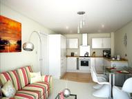 new Flat for sale in Cozenton Point...