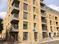 new property for sale in Flat  46 Sancroft Street...