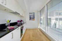 2 bed new Flat for sale in Rufford Mews, Barnsbury...