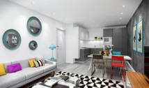 2 bed new Flat for sale in Super B...