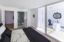 new Flat for sale in Zenith House...