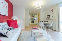 3 bed new Flat in Flat C 16 Blairderry...