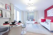 3 bedroom new Flat for sale in Warehouse SW2...