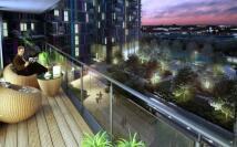Paddington House new Flat for sale