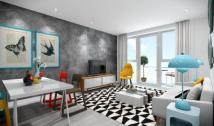 new Flat for sale in Super B...