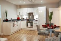 3 bed new Flat in Paddington House...