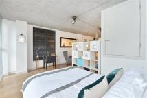 2 bed new Flat for sale in Lutheran Mews...