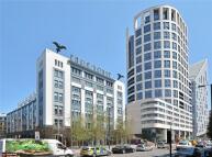 Flat for sale in City Road, London, EC1V