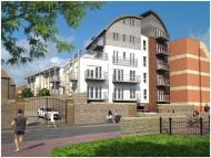 2 bed new Flat for sale in Fairmeadow, Maidstone...