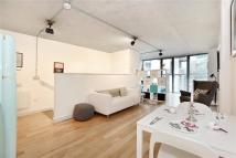 2 bedroom new Flat for sale in Lutheran Mews...