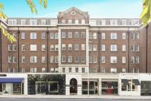 Apartment to rent in Fulham Road, London