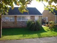 2 bedroom Detached Bungalow in Harfry Walk, Goole