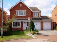 Punton Walk Detached property for sale