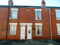 2 bedroom Terraced property in Hilda Street, Goole