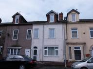 Terraced house for sale in Jefferson Street, Goole
