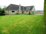 4 bed Detached home in Main Road , Gilberdyke