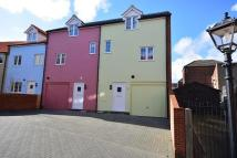 3 bedroom home in Church Street, Cromer