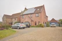 5 bedroom Detached property to rent in Cromer Road, Trimingham