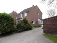 3 bedroom Detached home for sale in Topps Hill Road...
