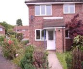 semi detached home to rent in Harbord Close...