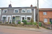 3 bedroom semi detached property in High Street, Southrepps