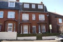 house to rent in Salisbury Road, Cromer
