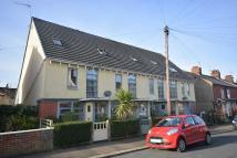 3 bedroom Terraced home in Connaught Road, Cromer