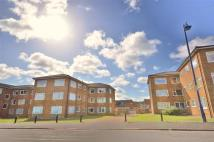2 bedroom Flat in The Esplanade, Sheringham