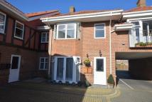 1 bed Flat in Overstrand Road, Cromer